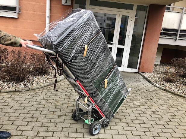 przeprowadzki-indywidualne-profesjonalnie-transportowane-meble